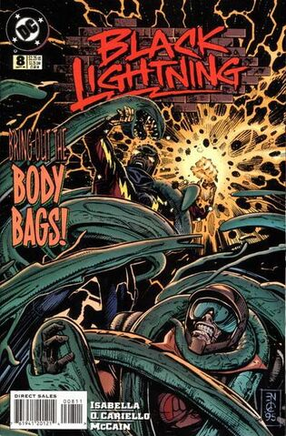 File:Black Lightning Vol 2 8.jpg