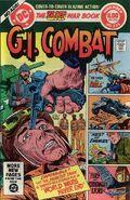 GI Combat Vol 1 235
