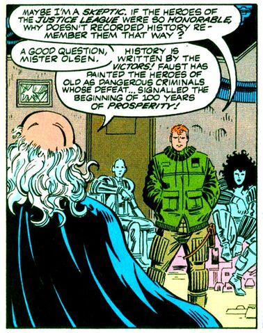 File:Jimmy Olsen Once and Future League 001.jpg