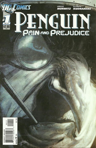 File:Penguin Pain and Prejudice Vol 1 1.jpg