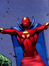 File:Red Tornado Act of God 001.jpg