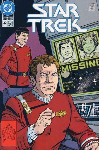 File:Star Trek Vol 2 32.jpg