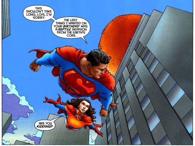 File:Superman All-Star Superman 015.jpg
