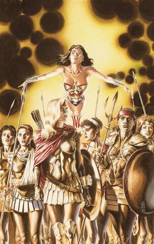 File:Wonder Woman 0214.jpg