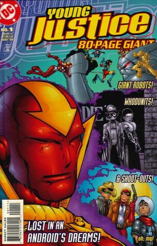 File:Young Justice 80-Page Giant Vol 1 1.jpg