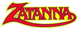 File:Zatanna Vol 1 logo.png