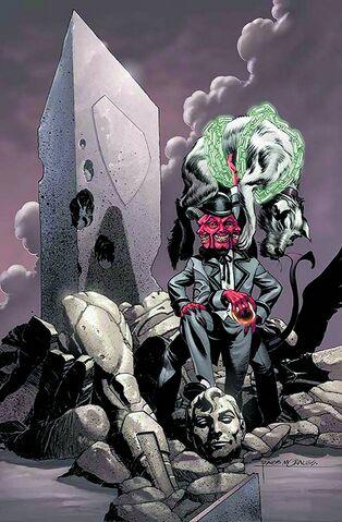 File:Action Comics Vol 2 17 Textless Combo.jpg