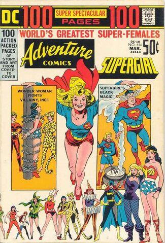 File:Adventure Comics Vol 1 416.jpg