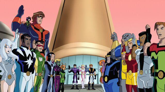 File:All Legionnaires (Season 2).jpg