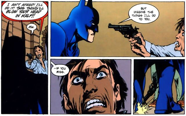 File:Batman 0205.jpg