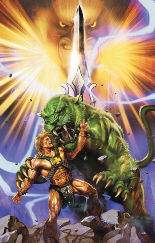 File:He-Man and the Masters of the Universe Vol 1 5 Textless.jpg