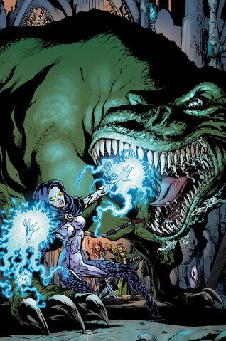 File:Legion of Super-Heroes Vol 7 15 Textless.jpg