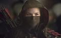 Nyssa al Ghul Arrow 001