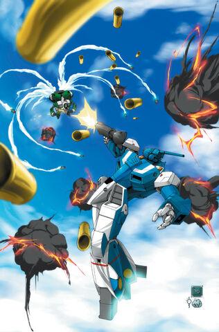 File:Robotech Love and War Vol 1 4 Textless.jpg