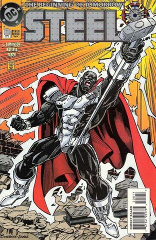 File:Steel Vol 2 0.jpg