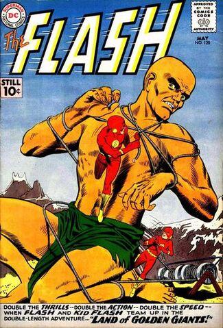 File:The Flash Vol 1 120.jpg