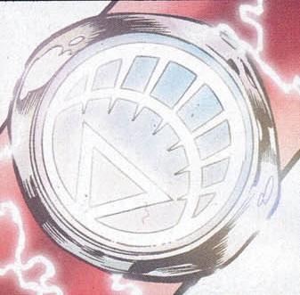 File:White Lantern Ring.jpg