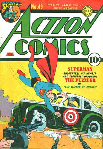 File:Action Comics 049.jpg