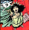 Lady Liberty I 01