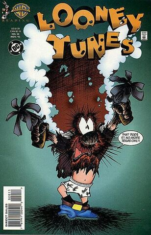 File:Looney Tunes Vol 1 20.jpg