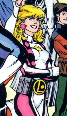 File:Saturn Girl Batch SW6.png