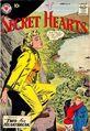 Secret Hearts Vol 1 60