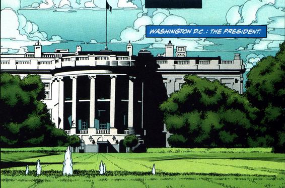 File:Washington DC 003.jpg