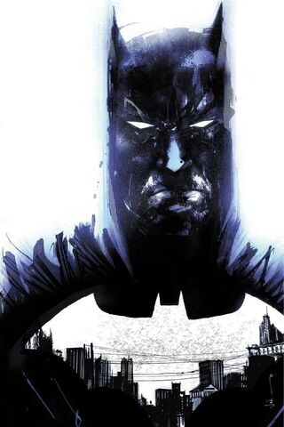 File:Batman Vol 2 21 Textless Variant.jpg