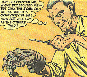 File:Crimesmith Earth-X.png