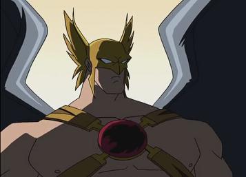 File:Hawkman The Batman 001.png