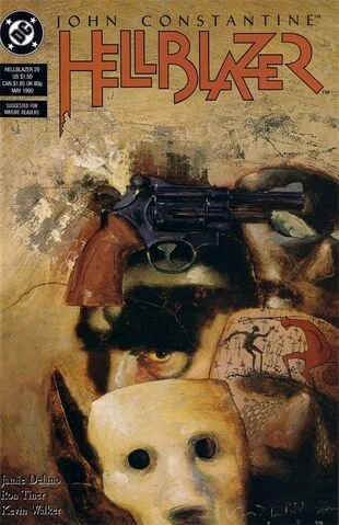 File:Hellblazer Vol 1 29.jpg