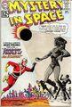 Mystery in Space v.1 78