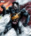 Bizarro (Earth 2) 001