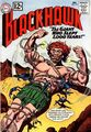 Blackhawk Vol 1 179
