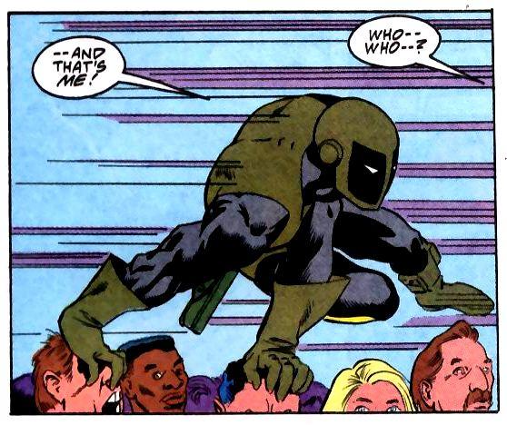 File:Captain Commando 01.jpg