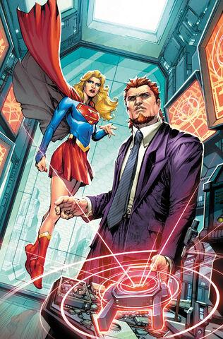 File:Convergence Supergirl Matrix Vol 1 1 Textless.jpg