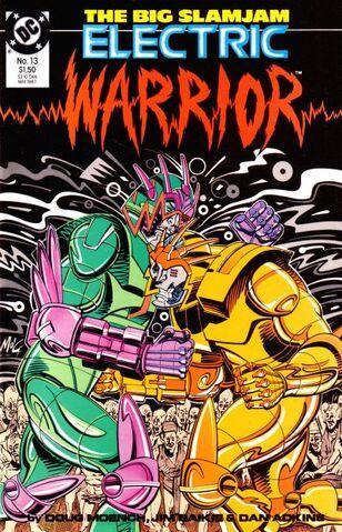 File:Electric Warrior Vol 1 13.jpg