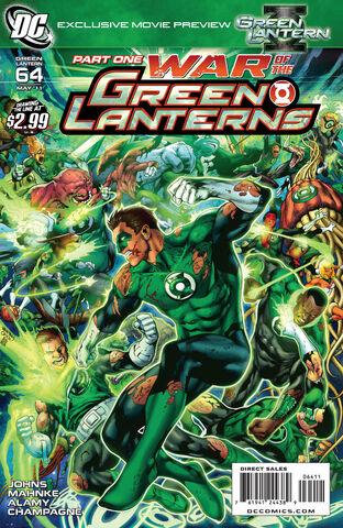 File:Green Lantern Vol 4 64.jpg