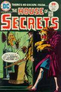 House of Secrets v.1 133
