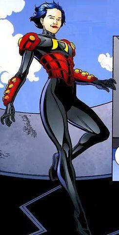 File:Powergirl Earth-9 001.jpg
