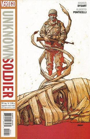 File:Unknown Soldier Vol 4 24.jpg