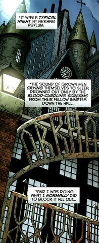File:Arkham Asylum 006.jpg
