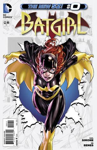 File:Batgirl Vol 4 0.jpg