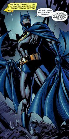 File:Batman Tim Drake 0003.jpg