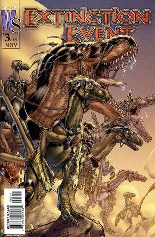 File:Extinction Event Vol 1 3.jpg