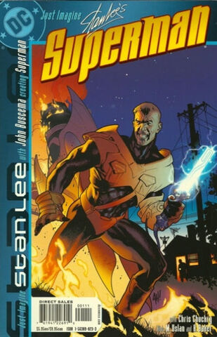 File:Just Imagine Superman 1B.jpg