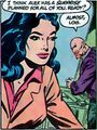 Lois Lane Earth-Three 001