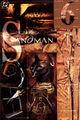 Sandman Vol 2 46