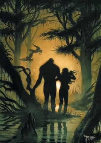 File:Swamp Thing Vol 2 64 Textless.jpg