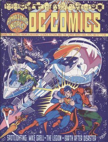 File:Amazing World of DC Comics Vol 1 12.jpg